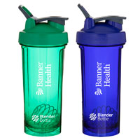 28 OZ SINGLE WALL BLENDER  BOTTLE