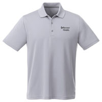 MENS OTIS POLO
